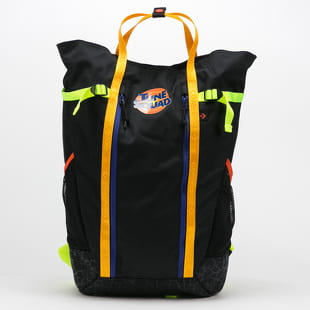 Converse Space Jam Backpack