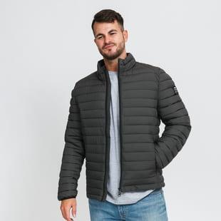 Ecoalf Beretalf Jacket