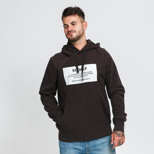 Ecoalf Mandioralf Sweatshirt
