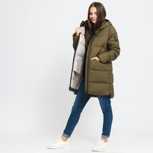 Ecoalf W Marangalf Jacket