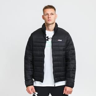 Fila Emory Thin Liner Jacket