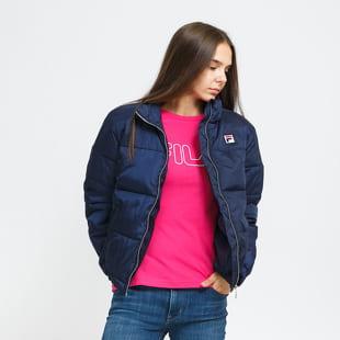 Fila W Chaylse Thin Puff Jacket