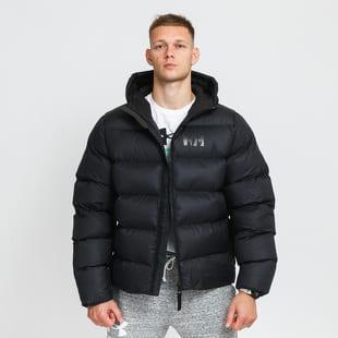 Helly Hansen Active Puffy Jacket