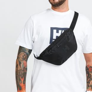 Helly Hansen Logo Waist Bag