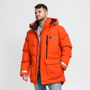 Helly Hansen Tromsoe Jacket