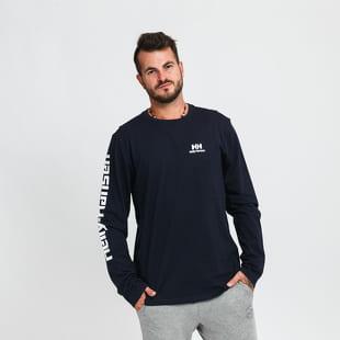 Helly Hansen YU20 LS T-Shirt