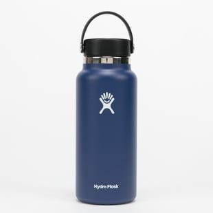 Hydro Flask Wide Mouth 2.0 Flex Cap (946 ml)