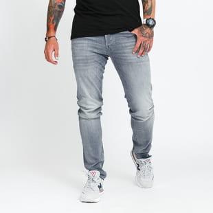 Jack & Jones JJiglenin JJicon Jeans