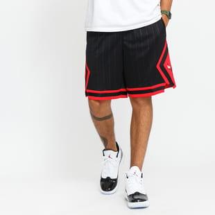 Jordan Chicago Bulls Statement Edition Shorts