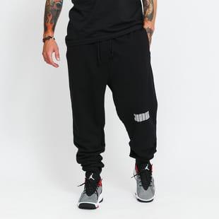 Jordan M J Sport DNA HBR Fleece Pant