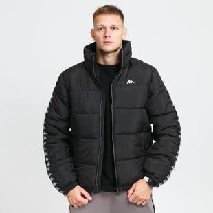 Kappa Jaro Jacket