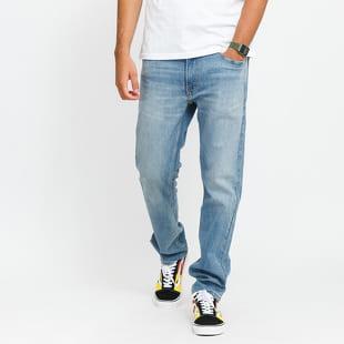 Levi's ® 513 Slim Straight Fit