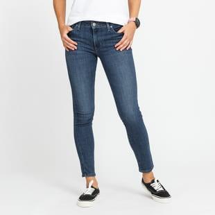 Levi's ® 711 Skinny