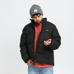 Levi's ® M Fillmore Short Jacket