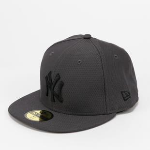 New Era 5950 MLB Hex Tech NY