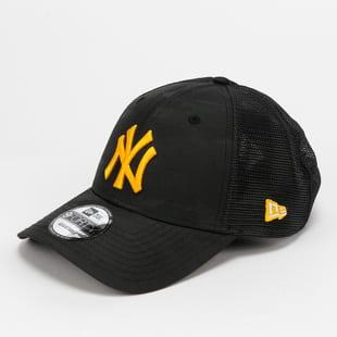 New Era 940 MLB Home Field NY