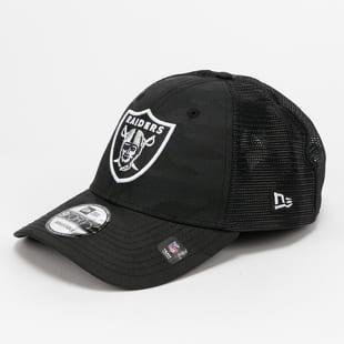 New Era 940 NFL Home Field Raiders