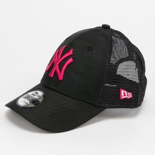 New Era 940 Trucker MLB Chyt Home Field NY