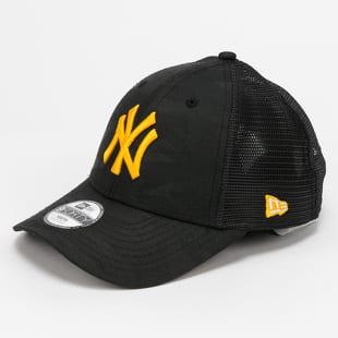 New Era 940 Trucker MLB Chyt Home NY