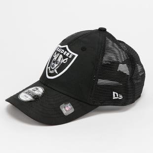 New Era 940 Trucker NFL Chyt Home Raiders