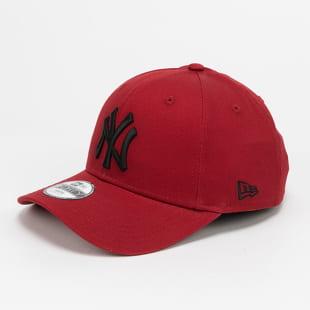 New Era 940K MLB Chyt League Esential NY
