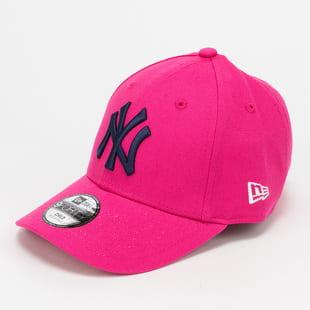 New Era 940K MLB Chyt League Essential