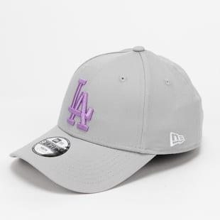 New Era 940K MLB Chyt League Essential LA