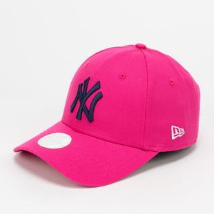 New Era 940W MLB League Essential NY