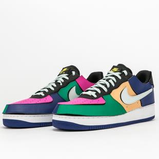 Nike AF 1/1