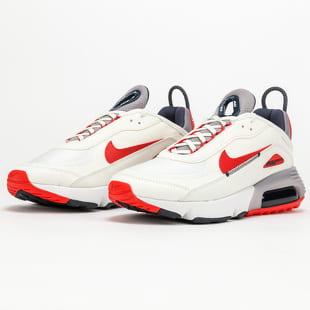 Nike Air Max 2090 C/S