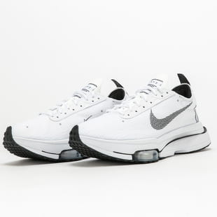 Nike Air Zoom - Type SE