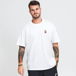 Nike M NK SB Tee Header