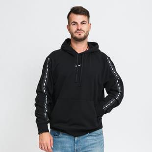 Nike M NSW Repeat Fleece PO Hoodie