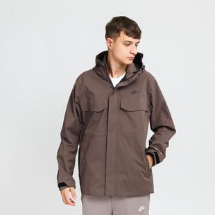 Nike M NSW Sfadv M65 Shell HD Jacket