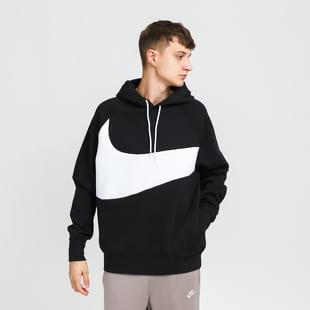Nike M NSW Swoosh Tech Fleece PO Hoodie