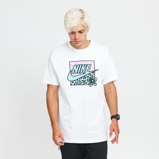 Nike M NSW Tee High Summer