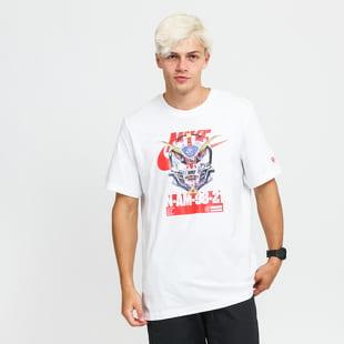 Nike M NSW Tee Mech Air Mask