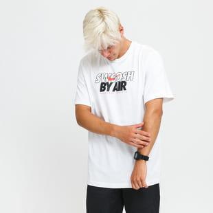 Nike M NSW Tee Swoosh By Air G