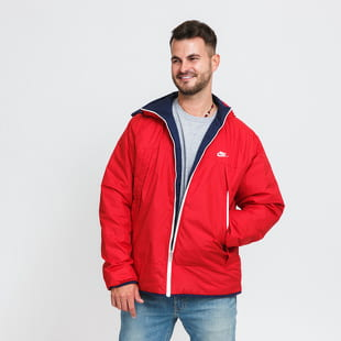Nike M NSW Therma-Fit Repel Legacy Reversible Jacket