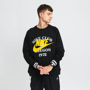 Nike M NSW Trend FT Crew
