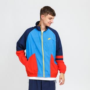 Nike M NSW Trend Unlined Jacket