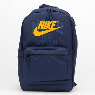 Nike NK Heritage Eugene Backpack Trnd