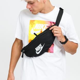 Nike NK Heritage Waistpack