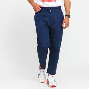 Nike NSW Ste Woven UL Sneaker