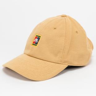 Nike U NK H86 Cap