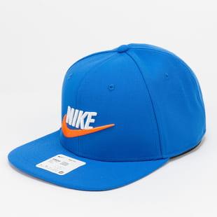 Nike U NSW Pro Cap Futura