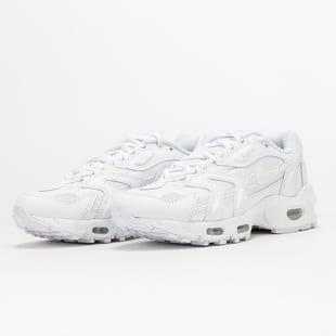 Nike W Air Max 96 II