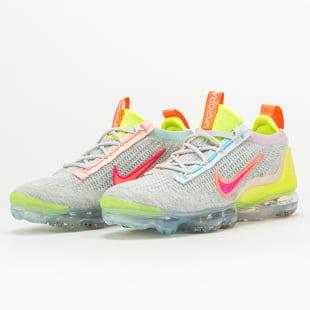 Nike W Air Vapormax 2021 FK