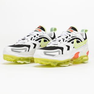 Nike W Air Vapormax EVO