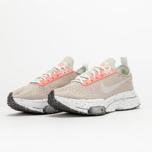 Nike W Air Zoom Type Crater